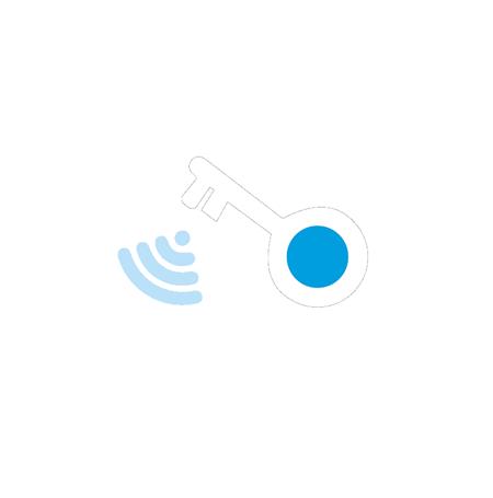 24/7 Office Access